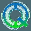 Biểu tượng logo của Quantis Network