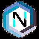 Biểu tượng logo của Neural Protocol
