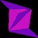 Biểu tượng logo của ZeusNetwork