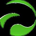Biểu tượng logo của MMOCoin