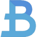 Biểu tượng logo của Bitcoinus