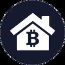 Biểu tượng logo của Alt.Estate token