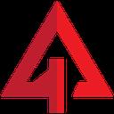 Biểu tượng logo của Asura Coin