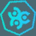 Biểu tượng logo của CommunityGeneration