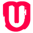 Biểu tượng logo của Provoco Token