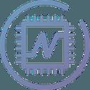 Biểu tượng logo của Nerva