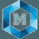 Biểu tượng logo của Micromines