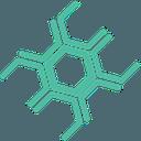 Biểu tượng logo của COVA