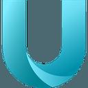 Biểu tượng logo của Ultiledger