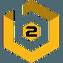 Biểu tượng logo của Bitcoiin
