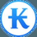 Biểu tượng logo của Kuai Token