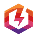 Biểu tượng logo của Electrum Dark