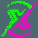 Biểu tượng logo của Hxro
