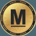 Biểu tượng logo của Maincoin
