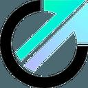 Biểu tượng logo của CoTrader