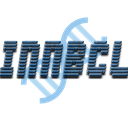 Biểu tượng logo của Innovative Bioresearch Classic