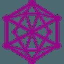 Biểu tượng logo của NEXT