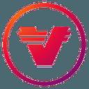 Biểu tượng logo của Verasity