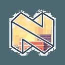 Biểu tượng logo của NeoWorld Cash