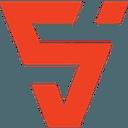 Biểu tượng logo của Valor Token