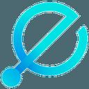 Biểu tượng logo của EnterCoin