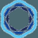 Biểu tượng logo của OceanEx Token
