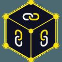 Biểu tượng logo của Natmin Pure Escrow