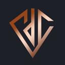 Biểu tượng logo của Diamond Platform Token