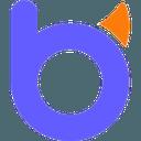 Biểu tượng logo của NNB Token
