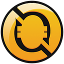 Biểu tượng logo của Qwertycoin
