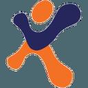 Biểu tượng logo của Vodi X