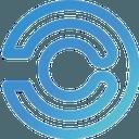 Biểu tượng logo của Origo