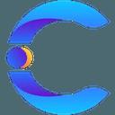 Biểu tượng logo của Contentos