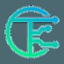 Biểu tượng logo của TranslateMe Network Token