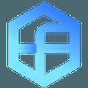 Biểu tượng logo của FLETA