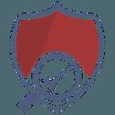 Biểu tượng logo của CryptoVerificationCoin
