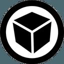 Biểu tượng logo của BitcoinSoV