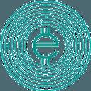 Biểu tượng logo của Ormeus Ecosystem