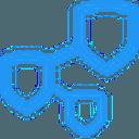 Biểu tượng logo của Decentralized Vulnerability Platform