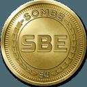 Biểu tượng logo của Sombe