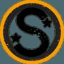 Biểu tượng logo của SWYFT