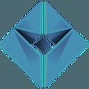 Biểu tượng logo của SovranoCoin