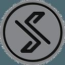 Biểu tượng logo của Sierracoin