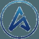 Biểu tượng logo của Asian-African Capital Chain
