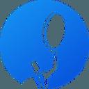 Biểu tượng logo của CoinHe Token