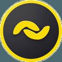 Biểu tượng logo của Banano