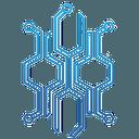 Biểu tượng logo của Tesra