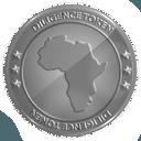 Biểu tượng logo của Diligence
