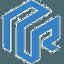 Biểu tượng logo của RING X PLATFORM