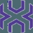 Biểu tượng logo của HyperExchange